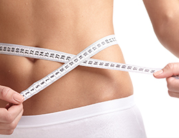 合気道と健康・ダイエット